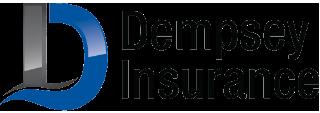 Dempsey Insurance